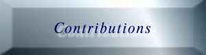 contributions button
